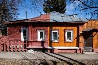 Одноэтажная резная Тула, Фото: 5
