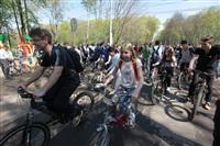 Большой велопробег. 1.05.2014, Фото: 68