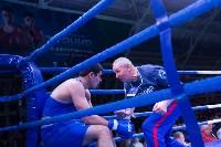 В Туле прошли финальные бои Всероссийского турнира по боксу, Фото: 111