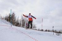 """""""Весенний Загар-2015"""" (горные лыжи, сноуборд), Фото: 34"""