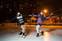 Туляки, пора вставать на лыжи и коньки!, Фото: 1