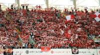 Спартак - Арсенал. 31 июля 2016, Фото: 20