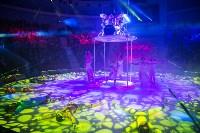 Открытие тульского цирка, Фото: 49