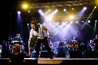 Концерт Леонида Агутина, Фото: 57