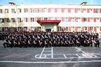 Принятие присяги в Первомайском кадестком корпусе, Фото: 166