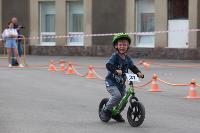 Тула отметила День физкультурника и Всероссийский олимпийский день соревнованиями, Фото: 17