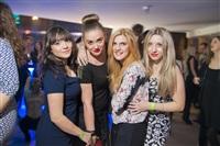 Вечеринка «Уси-Пуси» в Мяте. 8 марта 2014, Фото: 8