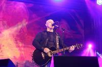 Праздничный концерт: для туляков выступили Юлианна Караулова и Денис Майданов, Фото: 36
