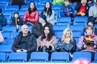 Матч Арсенал - Анжи, Фото: 26