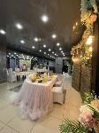 Идеальная свадьба: всё для молодоженов – 2021, Фото: 4