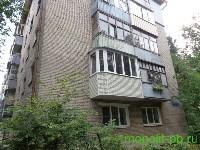 Проектное бюро «Монолит»: Капитальный ремонт балконов в Туле, Фото: 4