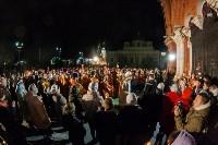 Пасхальное богослужение в Туле 2017, Фото: 113