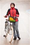 Мятник на велотреке-2014, Фото: 79
