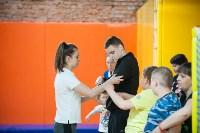 Занятия с особенными детьми в Туле, Фото: 7