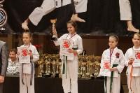 Чемпионат и первенство Тульской области по карате, Фото: 57