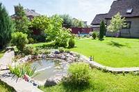 Чудо-сад от ландшафтного дизайнера Юлии Чулковой, Фото: 30