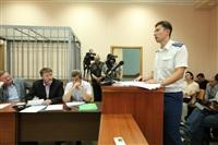 Суд по делу Дудки, 16 июля 2013 г., Фото: 19