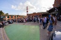 "Фестиваль ""Пушка"" в Туле, Фото: 108"