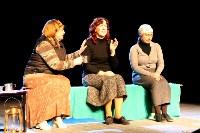 Фестиваль «Театральное многообразие», Фото: 6