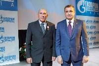 Алексей Дюмин наградил сотрудников газовой отрасли, Фото: 10