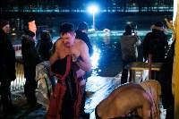 Крещение-2020 фоторепортаж, Фото: 63