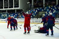 Хоккей матч звезд 2020, Фото: 58