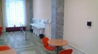 Тульские столовые, Фото: 6