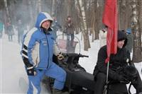 В «Лыжне России-2014» приняли участие три тысячи туляков, Фото: 4