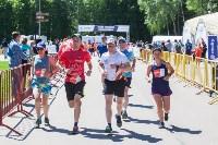 Essity Тульский полумарафон собрал 850 спортсменов со всей России, Фото: 68