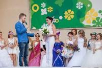 Парад невест-2015, Фото: 32