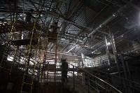 Новое здание тульской экзотариума, Фото: 11