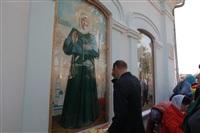 Дом-музей Святой Матроны, Фото: 14