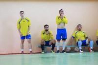 Мини-футбольная команда «Аврора», Фото: 9