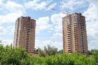 Новостройки Тулы, Фото: 3