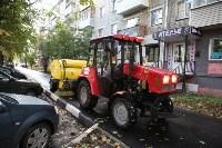 ремонт улицы Руднева, Фото: 30