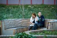 """Концерт группы """"А-Студио"""" на Казанской набережной, Фото: 9"""