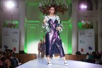 Восьмой фестиваль Fashion Style в Туле, Фото: 128