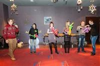 Предпремьерный показ «Ёлки 3!» К/т «Синема Стар». 25 декабря 2013, Фото: 16