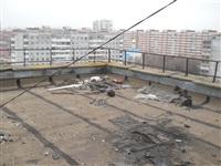 Тульские крыши от Андрея Костромина, Фото: 8