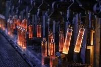 Стекольный завод в Алексине, Фото: 76