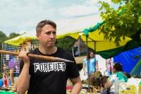 В Туле прошел народный фестиваль «Дорога в Кордно. Путь домой», Фото: 45