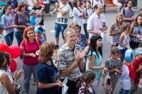«Школодром-2018». Было круто!, Фото: 818