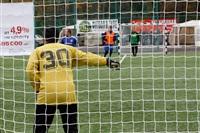 Большой фоторепортаж с кубка «Слободы» по мини-футболу , Фото: 169