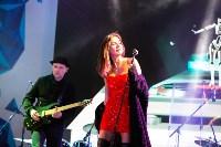 """Концерт группы """"А-Студио"""" на Казанской набережной, Фото: 98"""