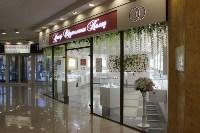 Готовим неповторимую свадьбу: макияж, ведущий, кольца и ресторан, Фото: 4