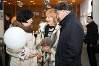"""Открытие нового офиса """"Ростелеком"""", Фото: 9"""