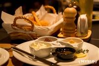 Public, ресторан, Фото: 2