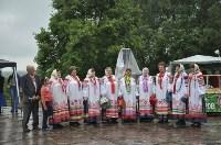Праздник в Белеве в честь Жуковского, Фото: 7