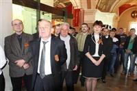 В Туле открылась выставка «Конструктор с большой буквы», Фото: 4