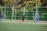 Групповой этап Кубка Слободы-2015, Фото: 461